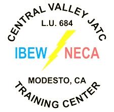 IBEW Local 684 | Electrical Apprenticeship